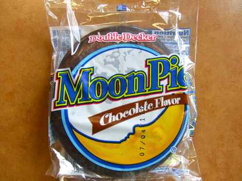 moon pie product